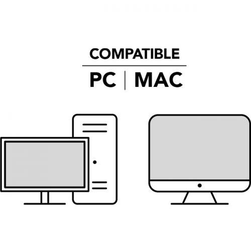 web_USB_TT2_F5